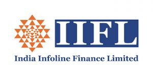 IT Outsourcing Informatique Partenaires IIFL