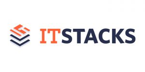 IT Outsourcing Informatique Partenaires ITStacks
