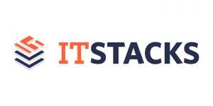IT Outsourcing Informatique Partenaires ITStacks