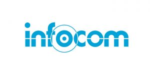IT Outsourcing Informatique Partenaires Infocom