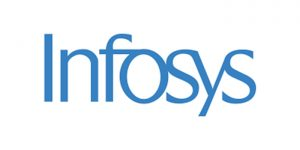 IT Outsourcing Informatique Partenaires Infosys
