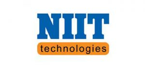 IT Outsourcing Informatique Partenaires NIIT