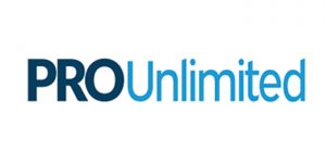 IT Outsourcing Informatique Partenaires Pro Unlimited