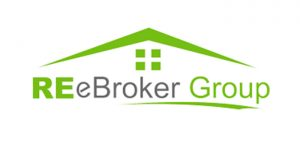 IT Outsourcing Informatique Partenaires REeBroker Group