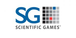 IT Outsourcing Informatique Partenaires Scientific Games