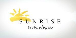 IT Outsourcing Informatique Partenaires Sunrise Technologies