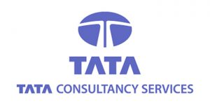 IT Outsourcing Informatique Partenaires Tata Consultancy