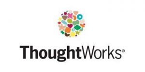 IT Outsourcing Informatique Partenaires ThoughtWorks
