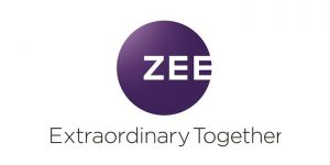 IT Outsourcing Informatique Partenaires Zee entertainment