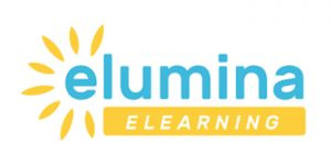 IT Outsourcing Informatique Partenaires elumina elearning