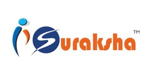 IT Outsourcing Informatique Partenaires isuraksha