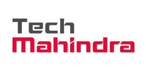 IT Outsourcing Informatique Partenaires tech mahindra