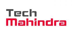 IT Outsourcing Informatique Partenaires tech mahindra