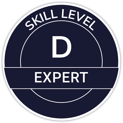 IT Outsourcing Informatique Skill Level Expert