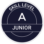 IT Outsourcing Informatique Skill Level Junior