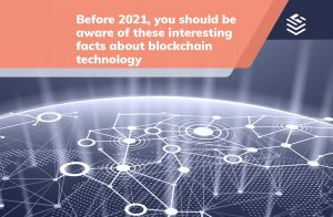 IT Outsourcing Informatique Blockchain Technology ENG Post 04 min