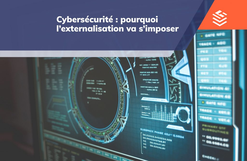 IT Outsourcing Informatique Cybersecurite FR Post 03