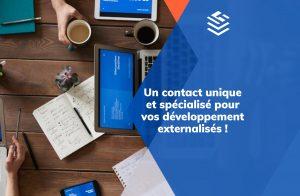 IT Outsourcing Informatique Developpez Vos Projects AD 03 muli