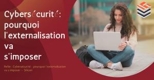 IT Outsourcing Informatique Financial Advisor Finance Linkedin