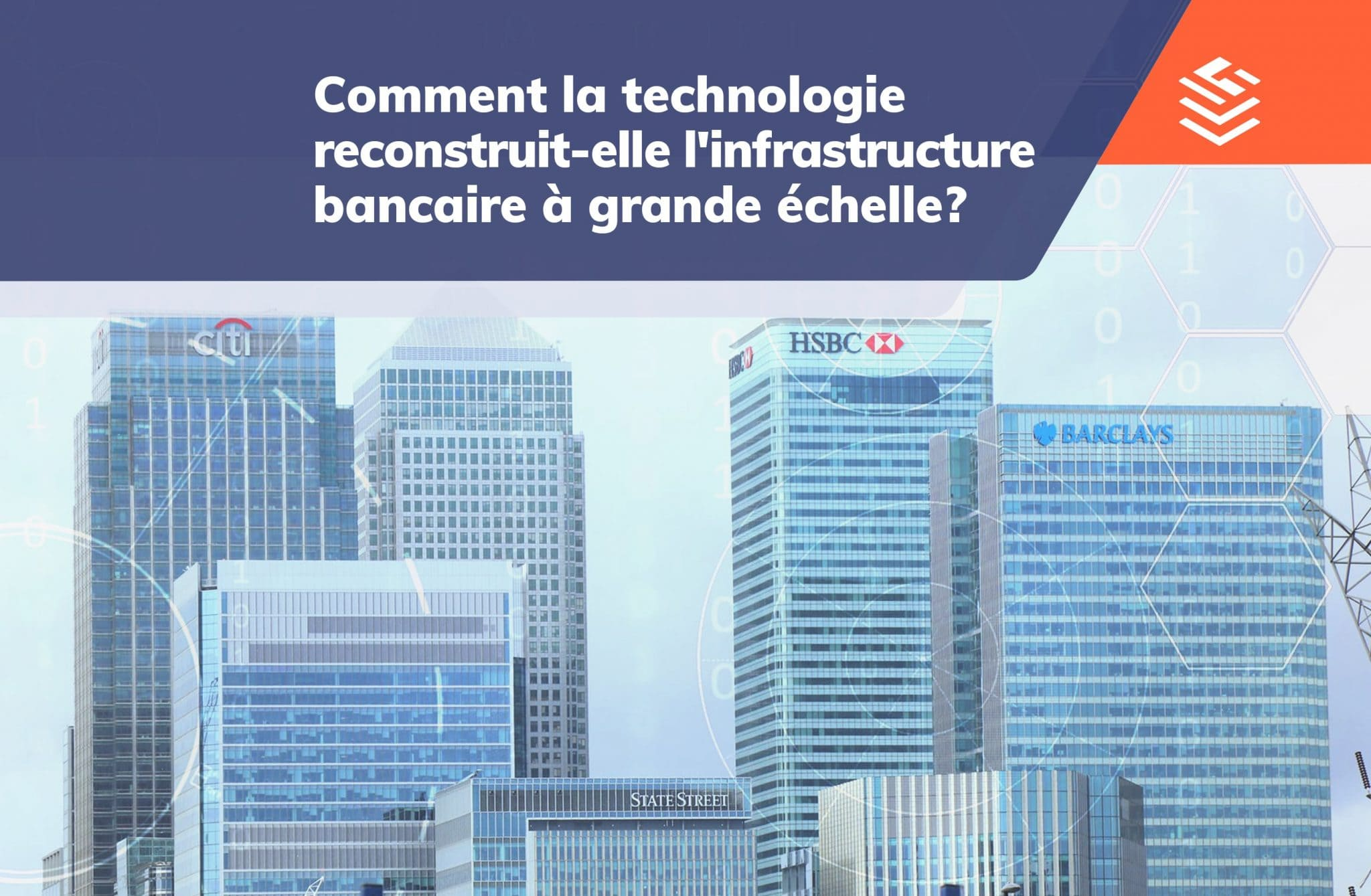 IT Outsourcing Informatique Infrastructure Bancaire Technologie FR Post 02 min