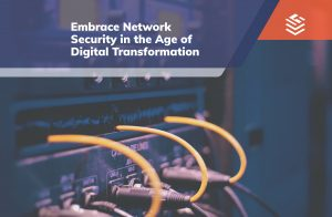 IT Outsourcing Informatique Network Security ENG Post 06 1