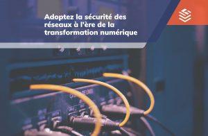 IT Outsourcing Informatique Securite des Reseaux FR Post 06 2