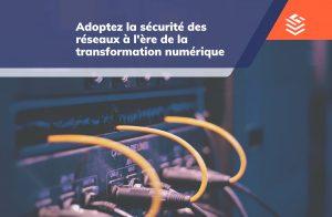 IT Outsourcing Informatique Securite des Reseaux FR Post 06 3