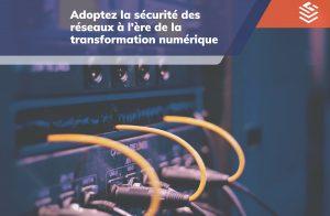 IT Outsourcing Informatique Securite des Reseaux FR Post 06
