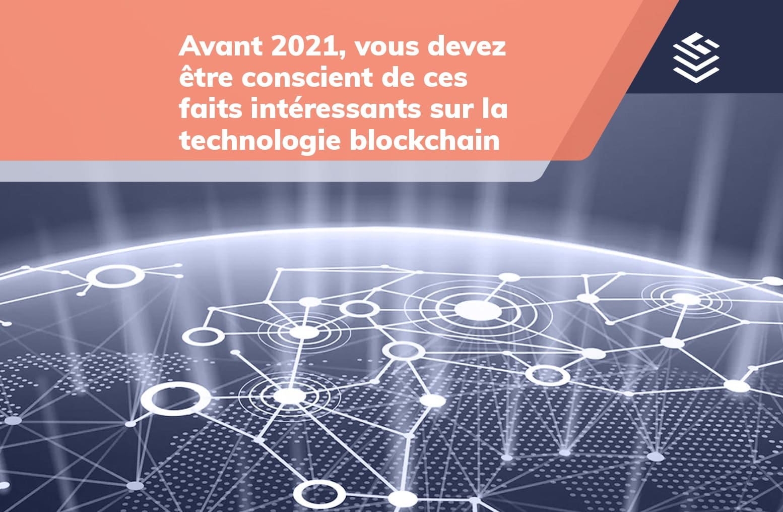 IT Outsourcing Informatique Technologie Blockchain FR Post 04 min