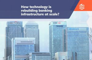 IT Outsourcing Informatique Technology Rebuilding Banking ENG Post 02 min