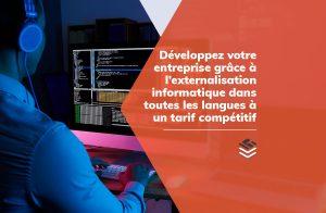 IT Outsourcing Informatique avantages de externalisation informatique 03 1