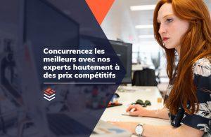 IT Outsourcing Informatique concentrez votre activite principale 01 1