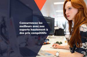 IT Outsourcing Informatique concentrez votre activite principale 01