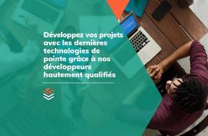 IT Outsourcing Informatique gagnez flexibilite 02 1