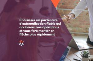 IT Outsourcing Informatique partenaire externalisation fiable 07 1