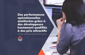 IT Outsourcing Informatique strategie externalisation 04 1