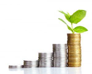 IT Outsourcing Informatic Fintech Savings