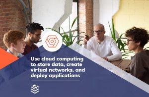 IT Outsourcing Informatique Cloud Computing Google Eng 08
