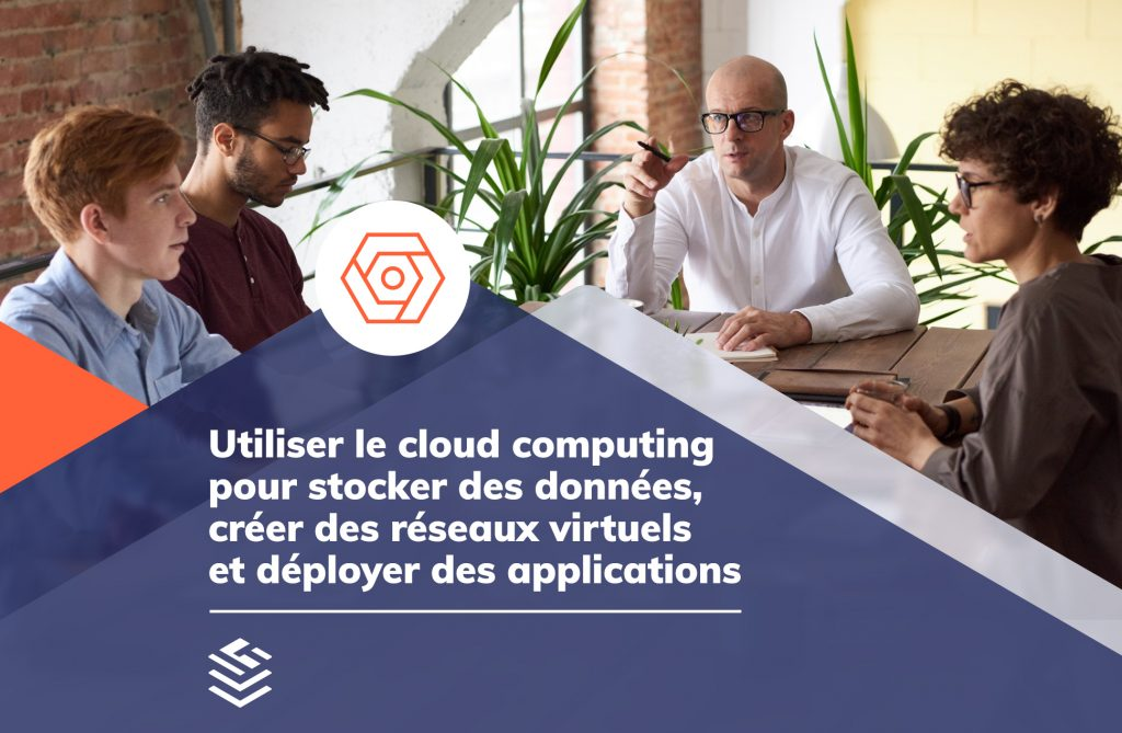 IT Outsourcing Informatique Cloud Computing Google FR 08