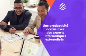 IT Outsourcing Informatique Developpez Vos Projects AD 06 muli