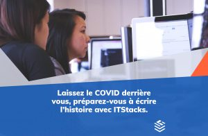 IT Outsourcing Informatique Developpez Vos Projects AD 08 muli