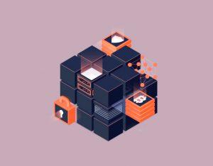 IT Outsourcing Informatique Flintech BlockChain