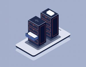 IT Outsourcing Informatique Flintech Process Digitalization
