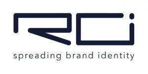 IT Outsourcing Informatique Partenaires RCI Paris