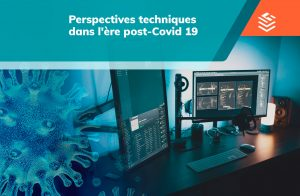 IT Outsourcing Informatique Perspectives Techniques Post Covid19 FR Post 08