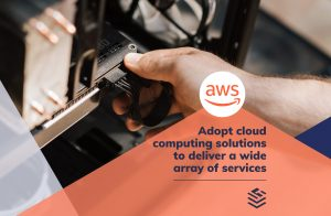 IT Outsourcing Informatique Cloud Computing Solutions AWS Eng 09