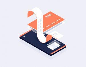 IT Outsourcing Informatique Flintech Open Banking API