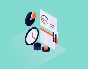 IT Outsourcing Informatique Flintech Project Management