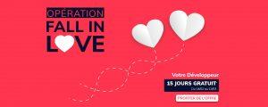 IT Outsourcing Informatique Promotion Valentine Background min