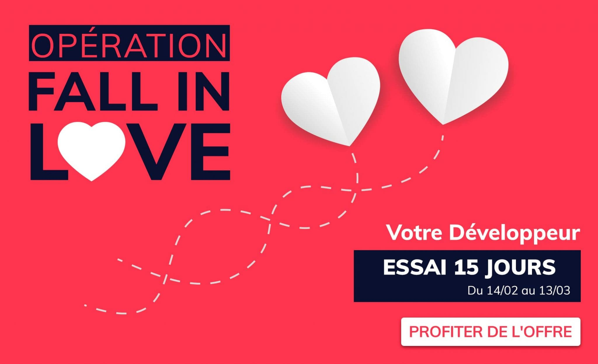 IT Outsourcing Informatique Promotion Valentine Horizontal min 1